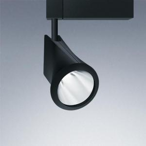 Zumtobel IYON LED