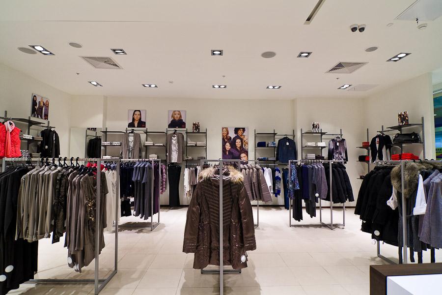 Одежда Olsen Интернет Магазин